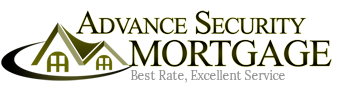 Advance Security Mortgage Corporation
